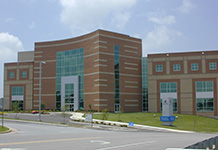 parkwest-medical-center-johnson-and-galyon-construction