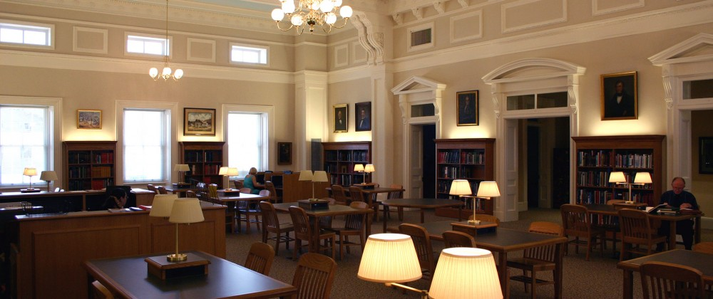 eths grand reading room 4