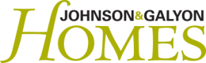 Click here to login to Johnson and Galyon Homes